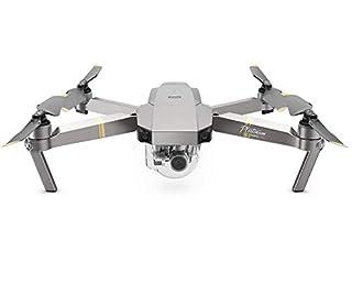 DJI Mavic Pro - Dron cuadricóptero (B087MJ43WM)   Amazon price tracker / tracking, Amazon price history charts, Amazon price watches, Amazon price drop alerts