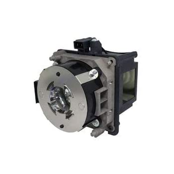Lamp /& Projector Tv Lamp Bulb by Technical Precision Single Replacement for Epson Powerlite Pro Z8455wunl