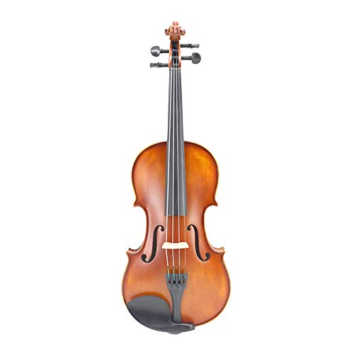 Korean Advance Violin 4/4