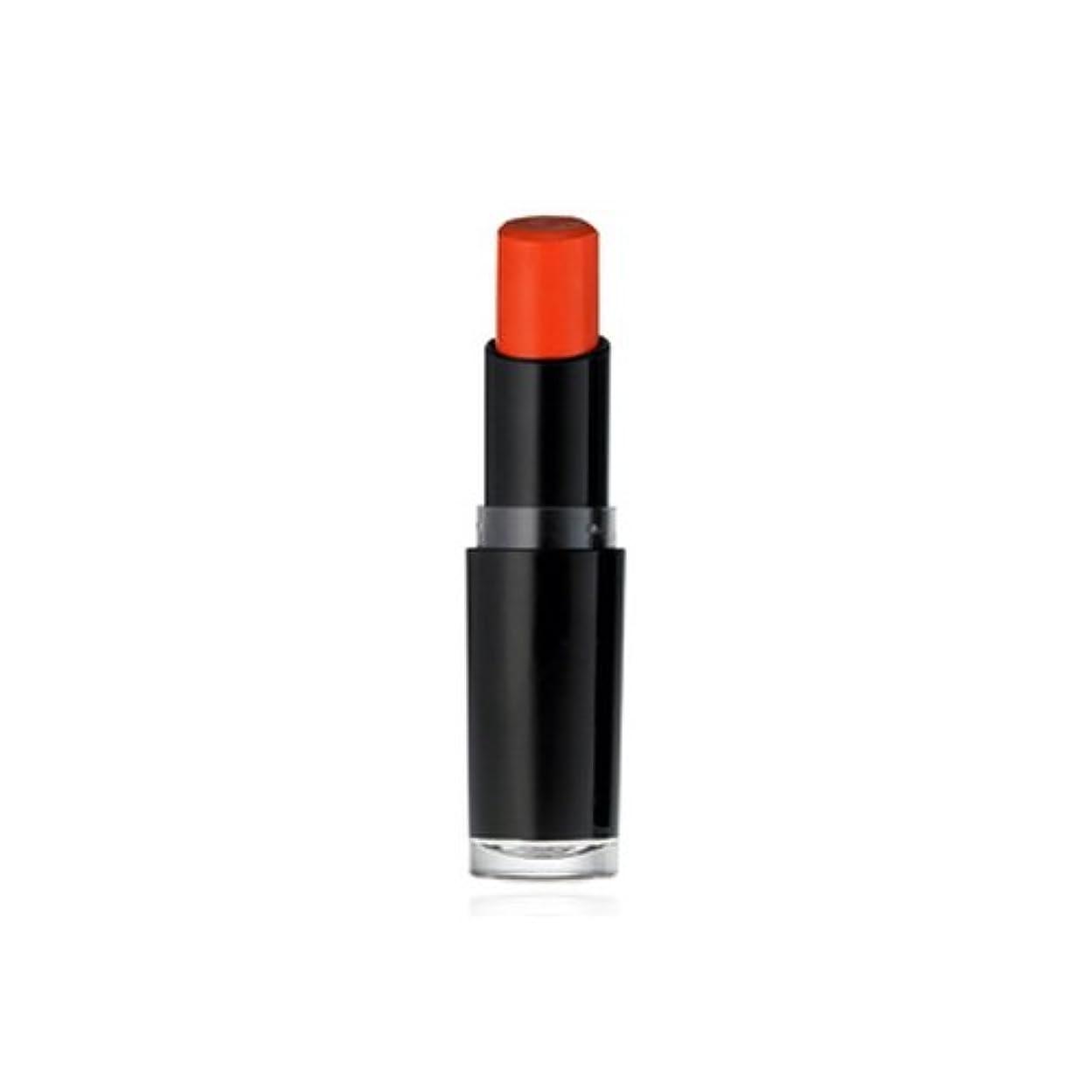 地殻レオナルドダ従来のWET N WILD Mega Last Matte Lip Cover - 24 Carrot Gold (並行輸入品)