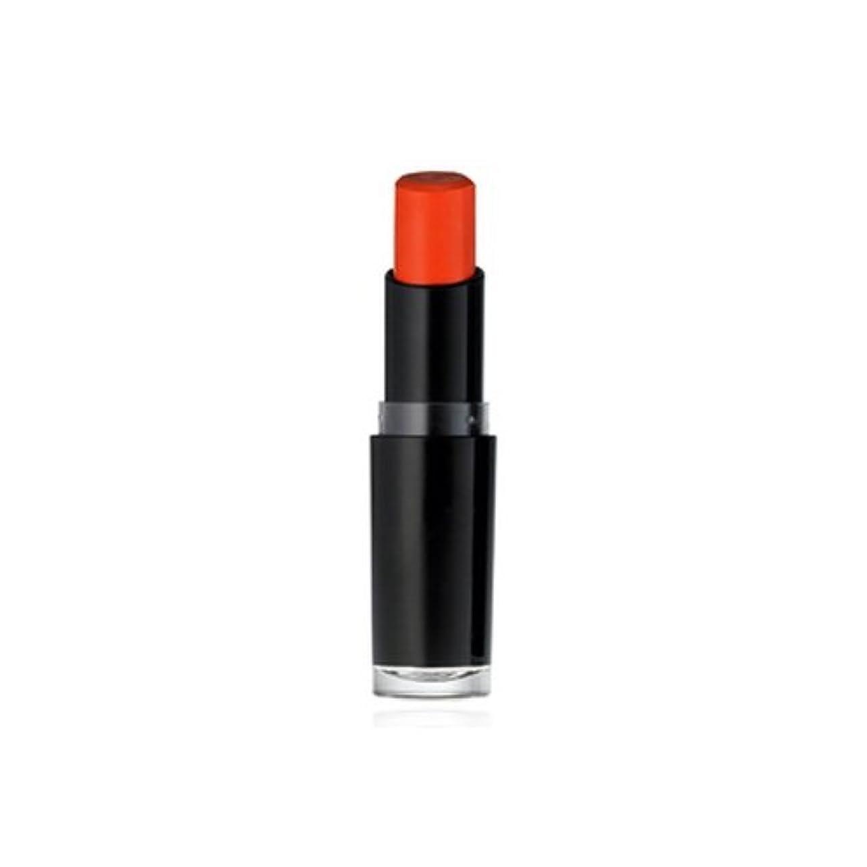 WET N WILD Mega Last Matte Lip Cover - 24 Carrot Gold (並行輸入品)