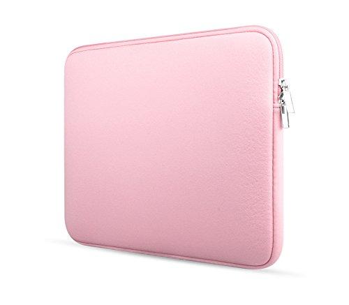 Westeng - Funda de neopreno para ordenador portátil Macbook Air Pro (apto para tamaños de 11,12,13,14,15pulgadas)