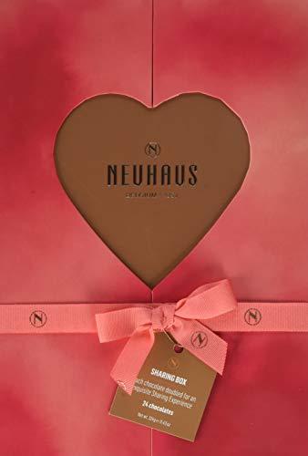 Neuhaus Sharing Box, 351 g