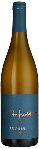 Weingut Aufricht Inspiration Blanc de Noir Pinot Noir trocken (1 x 0.75 L)