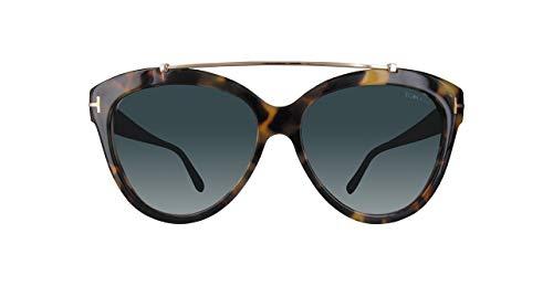 Tom Ford Sonnenbrille Livia (FT0518)