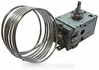 Whirlpool – Termostato de congelateur a040126 para congelador ...