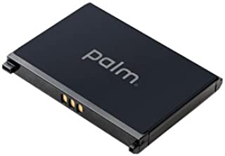 Palm 1150mAh Factory Original A-Stock Battery for Pre Plus and Pixi