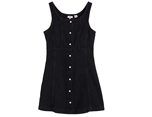 Levi's® Sienna W jurk
