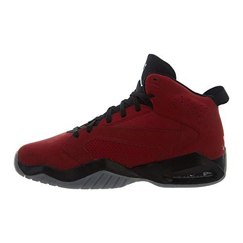 jordan lift off shoes