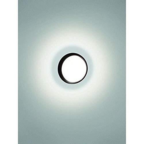 Philips Luminaire Extérieur LED Applique Eagle Noir