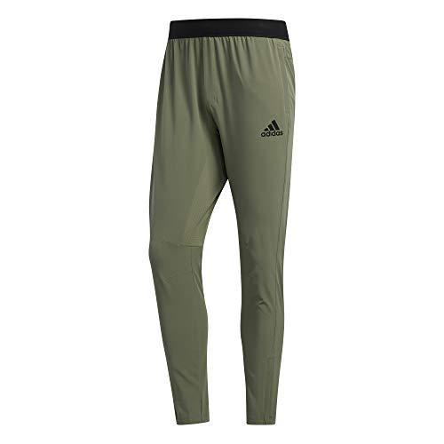 adidas City Wv Pant Sportbroek voor heren