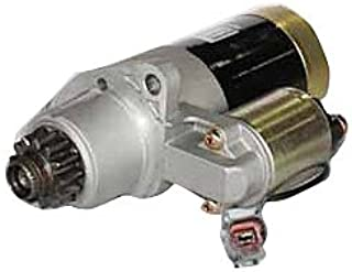 TYC 1-17479 Mercury Villager Replacement Starter