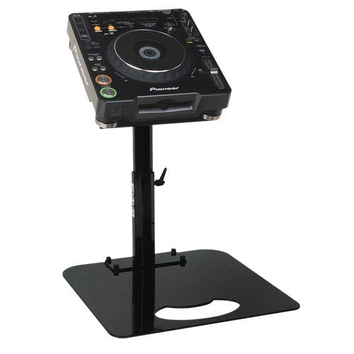 Zomo Support P1000 Pro Stand