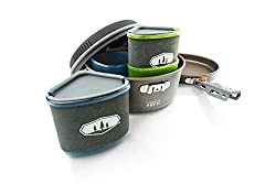 What Is The Best Camping Mess Kit In 2020 Wilderness Times