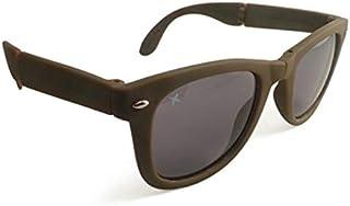 5a846e7d56 Amazon.es: gafas sol plegables - Gafas de sol / Gafas y accesorios: Ropa