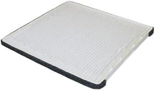 Croix CFH-98980 Filtro abitacolo per auto e veicoli