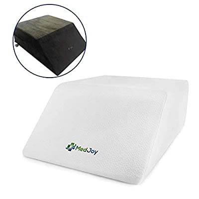 Med Joy Foam Wedge Pillows
