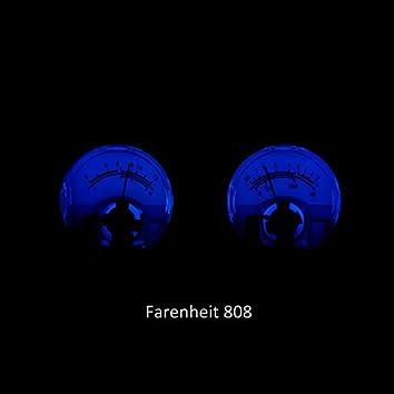 Farenheit 808