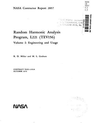 Equation modifying program, L219 (EQMOD). Volume 1: Engineering and usage (English Edition)