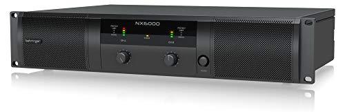 NX6000