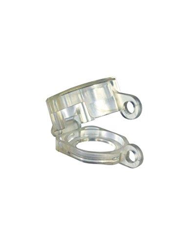 Thirard Cobertura P/Pulsadores/Boton.22Mm