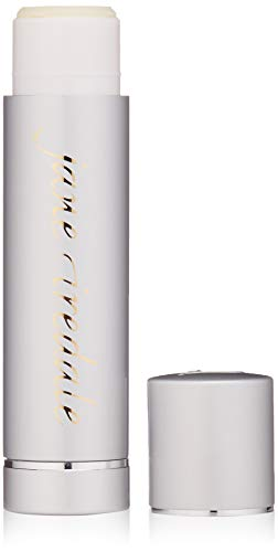Price comparison product image jane iredale LipDrink Lip Balm,  Sheer