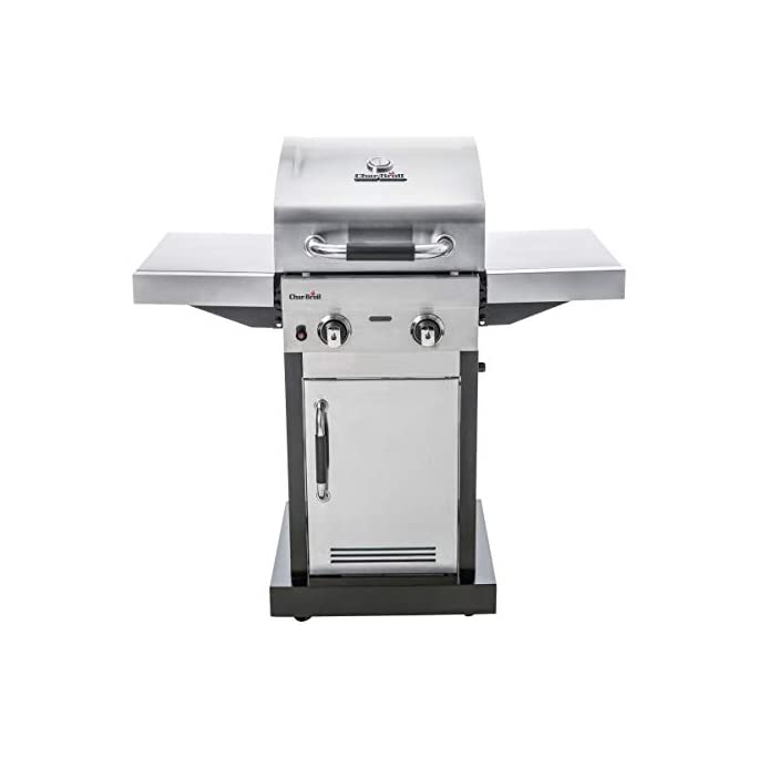 Char-Broil Advantage Series