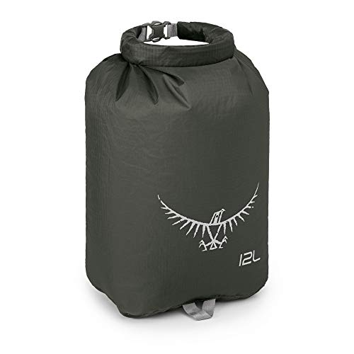 Osprey Ultralight DrySack 12 - Shadow Grey
