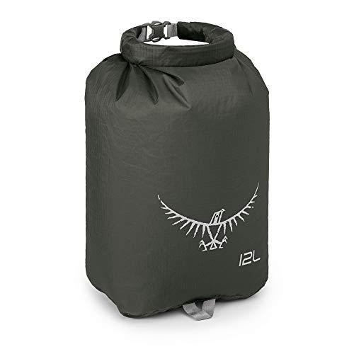 Osprey Ultralight DrySack 12 - Shadow Grey