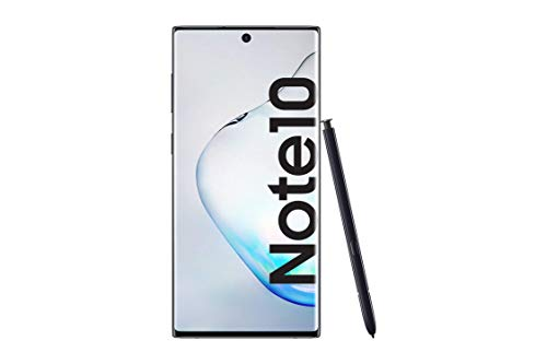Samsung Galaxy Note10...