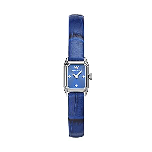 Emporio Armani Reloj AR11346.