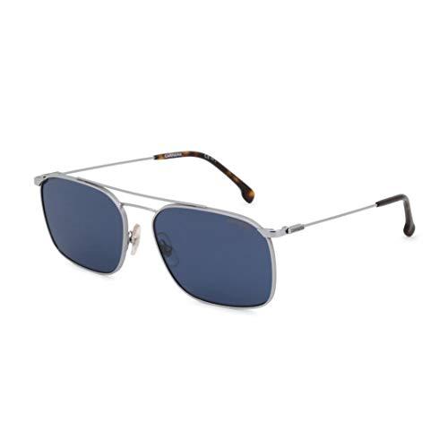 Carrera 186-S-DOH-KU Gafas, Palladium/Silver, 59/17/140 para Hombre