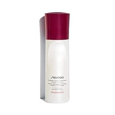 Shiseido 768614155942 Schaum &