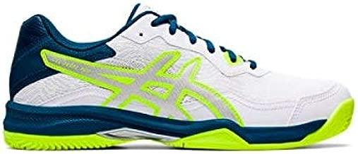 ASICS Chaussures Gel-Padel Pro 4: Amazon.es: Deportes y aire ...