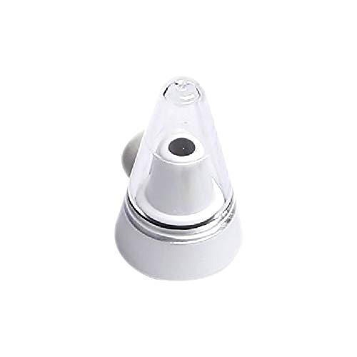 ISTA Co2 Dauertest Dropchecker Acryl incl. 15ml Testflüssigkeit 20mg/l