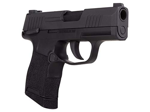 Sig Sauer P365 CO2 Blowback Airgun Pistol (CO2 NOT INCL.)