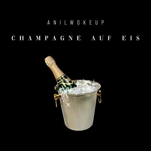 Champagne auf Eis [Explicit]