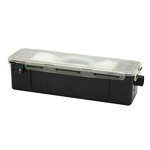 AA Aquarium Ersatz-Filterbox für 20L Sechseck AA550HGC