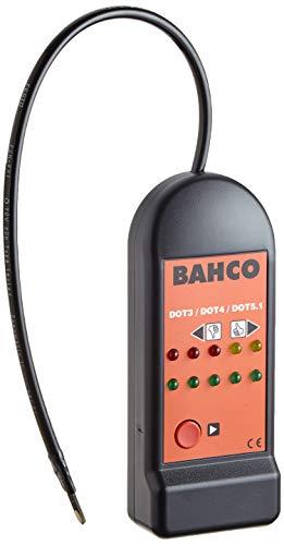 Bahco BBR110 BHBBR110 Bremsflüssigkeitstester