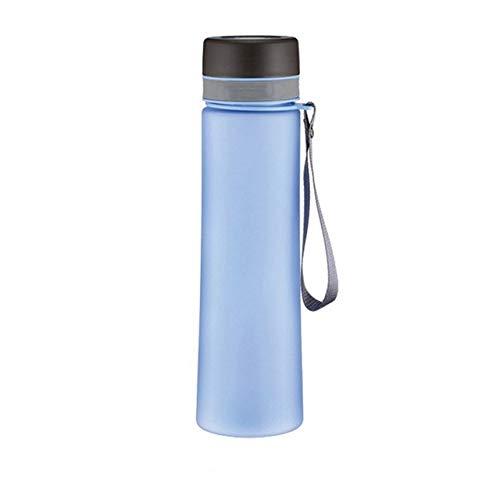 FFto Leak Proof Seal Water bottle Tour Outdoor Sport Water Bottle School