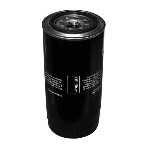 Filter für Claas - Ernte / Sonstiges / Fendt / Steyr, 95mm Ø, 158mm Höhe