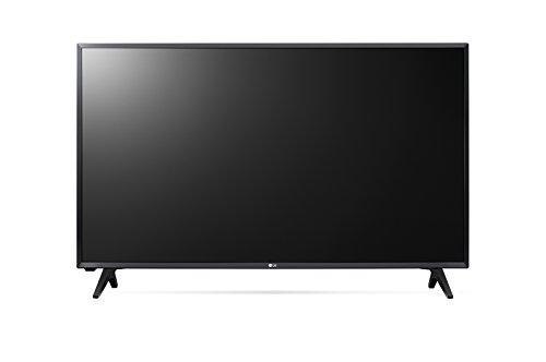 LG 32LK500BPLA 32 HD Black LED TV - LED TVs (80