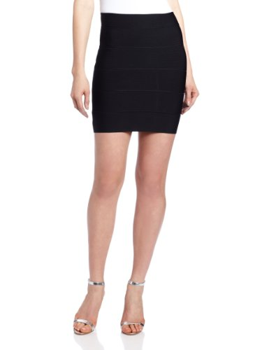 Women's Contemporary & Designer Night Out Skirts