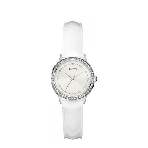 Guess reloj mujer Combo Box Chelsea UBS82101-S