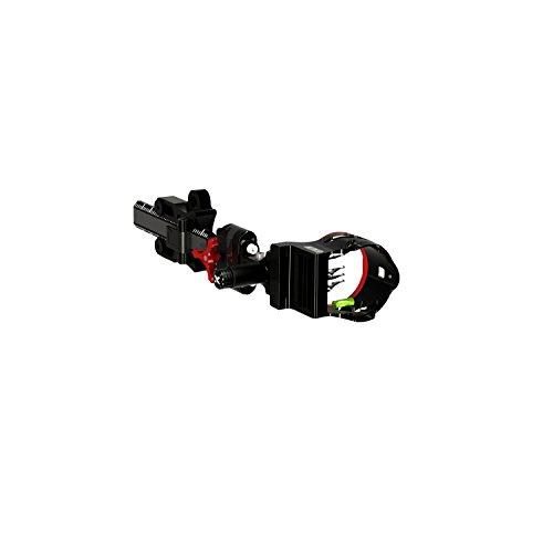 Archer Xtreme RAK 4 Pin Bow Sight