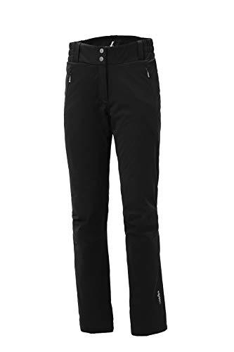 zerorh Zero RH W Slim Pants