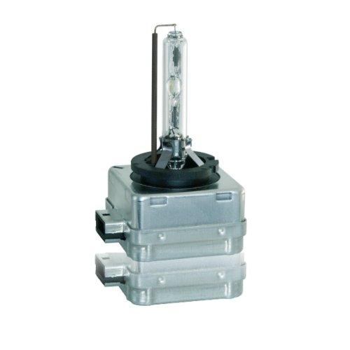XBD1S-4300K - HID Xenon ampoule lampe 35W D1S 4300 Kelvin