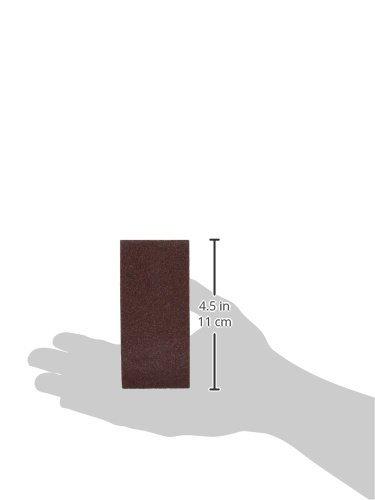 オフィスマイン マイン MB用ベルト B50235W8050_7086