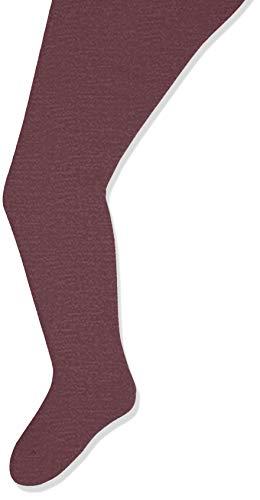 KUNERT Damen Soft Wool Cotton Leggings, 100 DEN, Schwarz (Black 0070), 38 (Herstellergröße: 38/40)