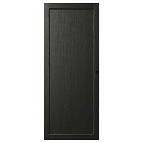 ikea oxberg dörr